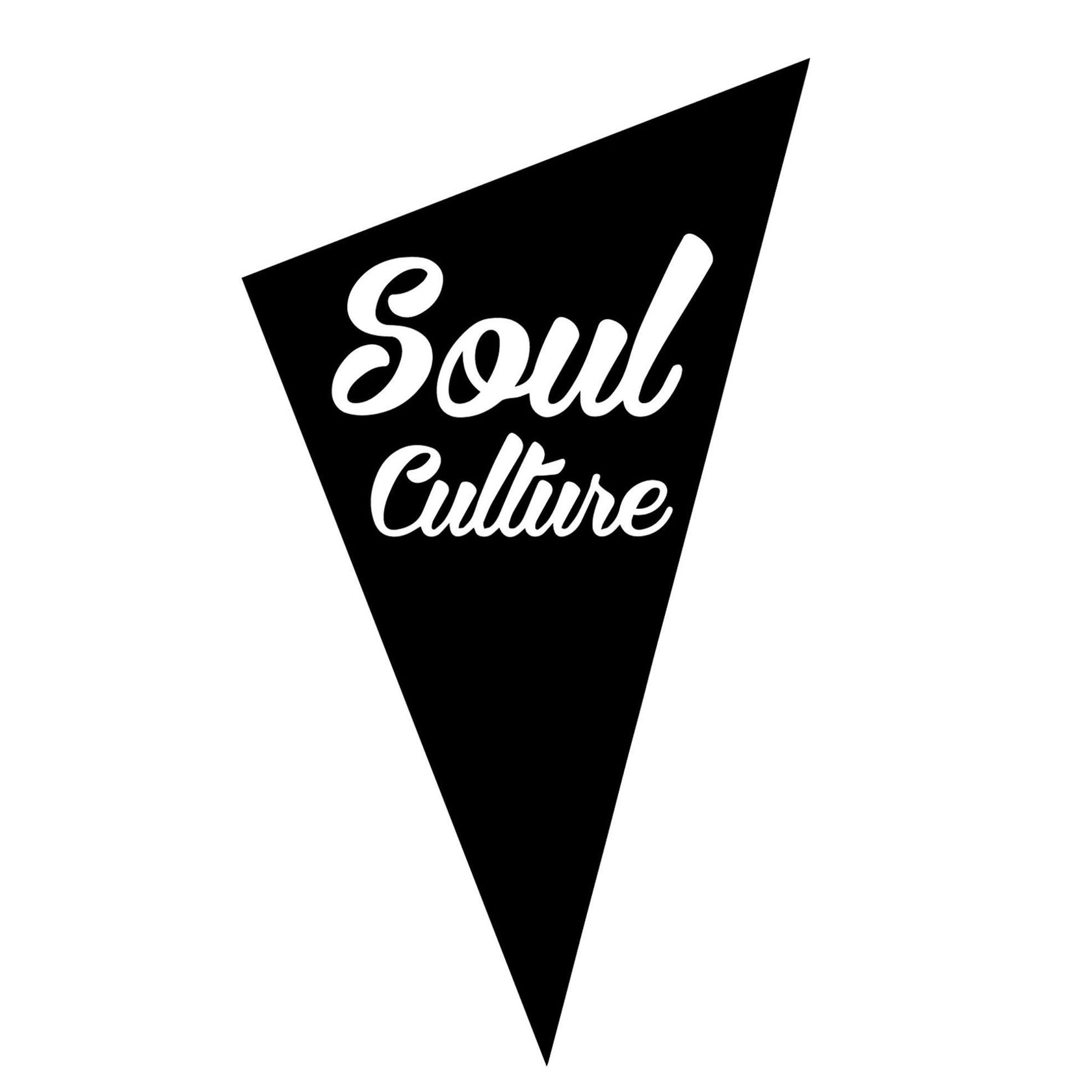 Soul Culture Showcase (Ukraine)