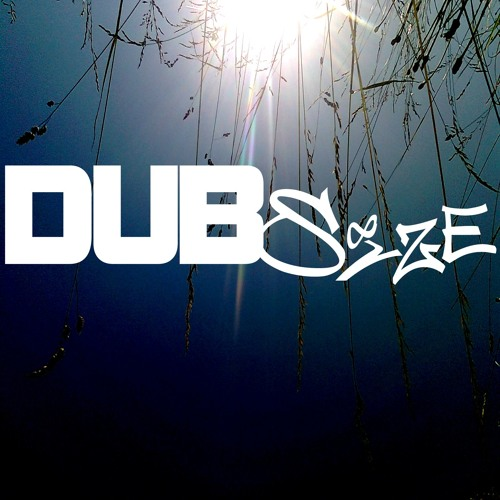 Dub Size (France)